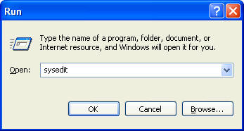 16 bit windows subsystem: